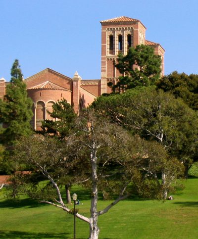 feature_ucla
